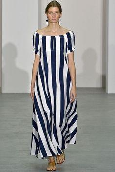 0c2c9fee6ea0  JasperConran  fashion  Koshchenets Jasper Conran Spring Summer 2017 Ready  To Wear Collection