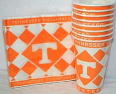 University of Tennessee Checkerboard Tailgate Party Bundle (Cups and Napkins), http://www.amazon.com/dp/B00V6RB7UI/ref=cm_sw_r_pi_awdm_SRijvb0D2N0WS