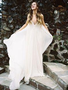 photo mariage robe 150 et plus encore sur www.robe2mariage.eu