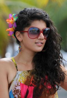 Actress Tapsee Pannu at Stalish Tapsee Pannu from Daruvu Movie #TaapseePannu