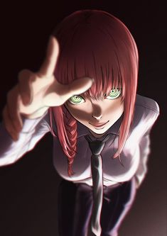 Manga Anime Girl, Cool Anime Girl, Anime Oc, Female Anime, Dark Anime, Manga Art, Cute Anime Character, Character Art, 1366x768 Wallpaper Hd