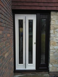 1000 images about solidor venice timber composite door on for Front door quote online