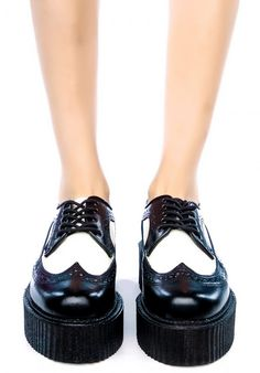 My next purchase will be some creepers hehehe