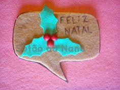 IMAN DE NATAL
