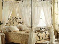 Κονιανός - Χειροποίητο έπιπλο Beds, Curtains, Furniture, Home Decor, Blinds, Decoration Home, Room Decor, Home Furnishings, Bedding