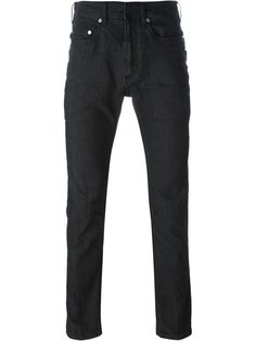 Shop Neil Barrett classic slim jeans in Joseph UK from the world's best independent boutiques at farfetch.com. Shop 300 boutiques at one address.