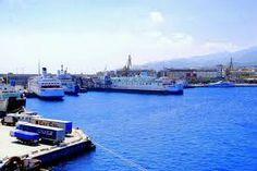 Die besten Angebote zu allen Reiseziele des Mittelmeers finden Sie nur bei uns #okferry http://www.ok-ferry.de/de/faehren-barcelona.aspx