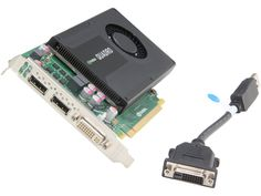 NVIDIA® Quadro® K2000 VCQK2000-PB 2GB GDDR5 PCI Express 2.0 x16 Workstation Video Card - $436.52 (save 27%) #newegg #pnytechnologies #inc #workstationgraphicscards