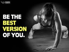 Don't be like someone else, instead be the best you can be! #Motivation #Fitspo #IndianWorkouts Visit Here: http://indianworkouts.com/