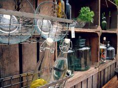 #tuinhuis #inrichting #details #warme #groene #accenten #decoratie #accessoires #garden #house #log #cabin #interiour #green #warmth #warm #accents #decoration #inspiration #fonteyn #outdoor #living #mall ♥