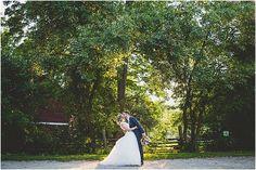 Black Creek Pioneer Village - The Wedding Opera Photos by: Jennifer van Son Photography
