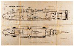The Ictineo II.