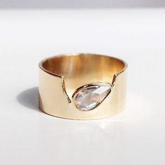 Vale Jewelry @valejewelry Instagram photos   Websta
