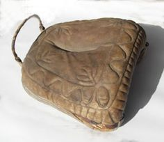A Pillion saddle. This is the way most ladies would have travelled in the 18thC…