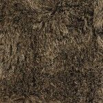 Chandra Rugs - Vani Rug - VAN13602  SPECIAL PRICE: $1,685.00