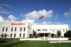 Johnson & Johnson Medical Devices Companies Value-Based Solutions Help Health Systems Address Proposed Mandatory CMS Plan for Episode Payment Models Types Of Vaccines, Company Values, Johnson And Johnson, Our World, People Around The World, New Jersey, How To Plan, House Styles, Stuff To Buy