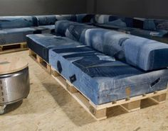 denim-home-recycle-furniture-280x220.jpg (280×220)