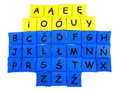 Znalezione obrazy dla zapytania samogłoski Periodic Table, Diagram, Periodic Table Chart, Periotic Table