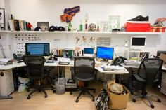 hypebeast-spaces-staple-design-offices-2-980x653