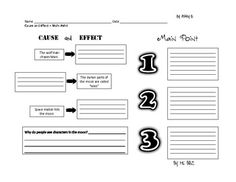 Second Grade 4-Point CCSS Language Arts Rubrics and Record