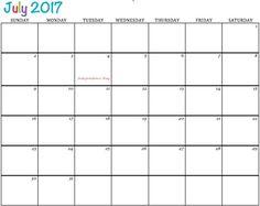 Printable Calendar 2015 Church Stuff Monthly Calendar Template
