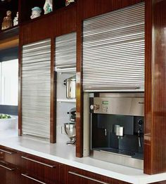 Roll Up Design For Closet Doors House Updates In 2019