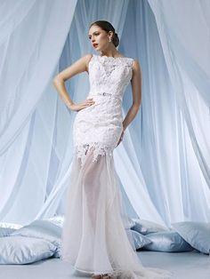 Discount Designer Wedding Gowns