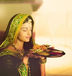 Księżniczka i cesarz / Jodhaa Akbar Actress Aishwarya Rai, Aishwarya Rai Bachchan, Deepika Padukone, Bollywood Actress, Bollywood Stars, Jodhaa Akbar, Rajasthani Dress, Bollywood Designer Sarees, Fashion Wallpaper