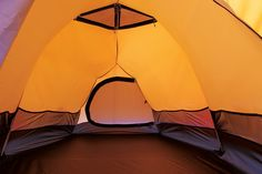Best Backpacking Tent 2017 Reviews