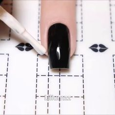 nail art videos * nail art designs ` nail art ` nail art designs for spring ` nail art videos ` nail art designs easy ` nail art designs summer ` nail art diy ` nail art tutorial Nail Art Hacks, Nail Art Diy, Easy Nail Art, Nail Art Designs Videos, Nail Designs, Nail Art Tutorials, Diy Nails Videos, Simple Nail Art Videos, Gel Polish Designs