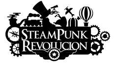 http://www.steampunkr.com/ - Pagina Web dedicada a la Tecnologia Obsoleta, Vintage y Vapor.   Pagina Web dedicada a la Tecnologia Obsoleta, Vintage y Vapor. Mostrando tintes de SteamPunk, DieselPunk y RetroFuturismo. #TecnologiaObsoleta, #TecnologiaVapor, #TecnologiaVintage