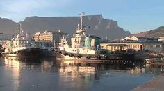 cape town waterfront Cape Town South Africa, Car Rental, Homeland, Paris Skyline, Google, Image