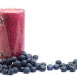 Food Allergies Food Sensitivity Burst Training Fast Fat Loss JJ Virgin ™ home