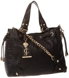 Juicy Couture Dylan Daydreamer Cross Body,Black,One Size Juicy Couture,http://www.amazon.com/dp/B00ADRCPBM/ref=cm_sw_r_pi_dp_BgRnsb1NKR6WMRTZ