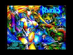 Phantis (revised) (Phantis (revised))