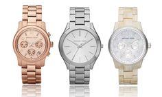 immagini pubblicita kors orologi - Cerca con Google