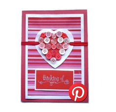 Bubble Boy Boutique: Free Valentine Card Making