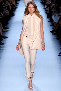 Givenchy Spring 2012 Ready-to-Wear - Collection - Gallery - Style.com