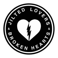 Jilted Lovers & Broken Hearts lyrics  -  Flamingo