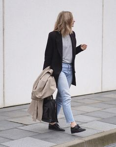 How to make better, more conscious fashion choices in 6 steps.