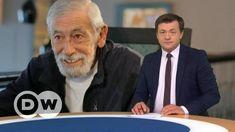 Как в России обругали Вахтанга Кикабидзе: самое обсуждаемое интервью об ...