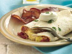 Top 10 Diabetic Breakfast Ideas