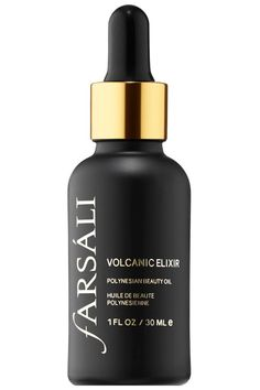 This Secret Farsali Product Erases Acne Scars, and It's Available at Sephora!