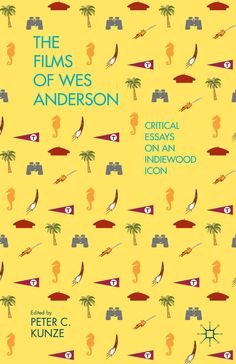 Wes Anderson's films can be divisive, but he is widely recognized as the inspiration for several recent trends in indie films. Looking at Wes Anderson's shorts and films from Bottle Rocket to Moonrise