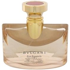 BVLGARI Rose Essentielle Eau de Parfum Spray, 3.4 oz. (1.955 UYU) ❤ liked on Polyvore featuring beauty products, fragrance, no color, blossom perfume, bulgari fragrance, eau de parfum perfume, bulgari perfume and mist perfume