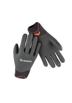 Skeena Glove - Simms Fishing Products