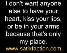 Free Love Quotes Best 12 Beautiful Love Quotes & Saying  Pinterest  Free Relationships