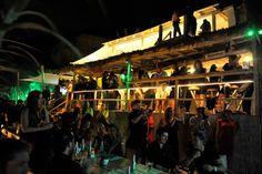 Ibiza Experience by Heineken 2014 #Heineken #IbizaExperience #firstgroup #2014 #ibiza #moonparty #Amante #catamaran #CottonBeachClub #Loveisintheair #UshuaiaTower #Cipriani