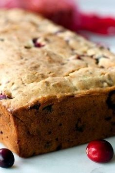 Now you can skip the steakhouse and make this Copycat Outback Bread at home with pantry ingredients! This Honey Wheat Bushman Bread recipe serves White Chocolate Cranberry Cookies, Cranberry Bread, Cranberry Recipes, Orange Recipes, Copycat Recipes, Bread Recipes, Real Food Recipes, Holiday Desserts, Holiday Baking