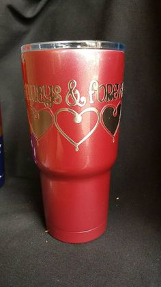 Check out this item in my Etsy shop https://www.etsy.com/listing/492102862/valentines-always-and-forever-rtic